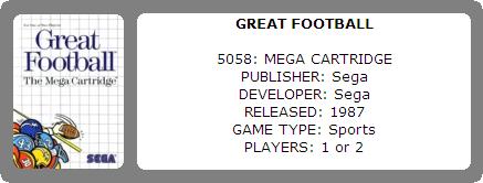 017greatfootball